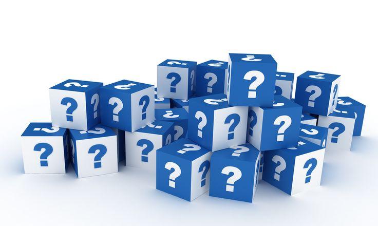 3 ipucu / Etkin soru sormak