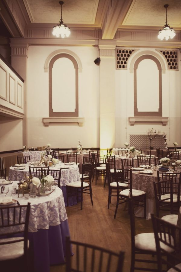 Edmonton Wedding Venue Free Masons Hall Edmontonfreemason