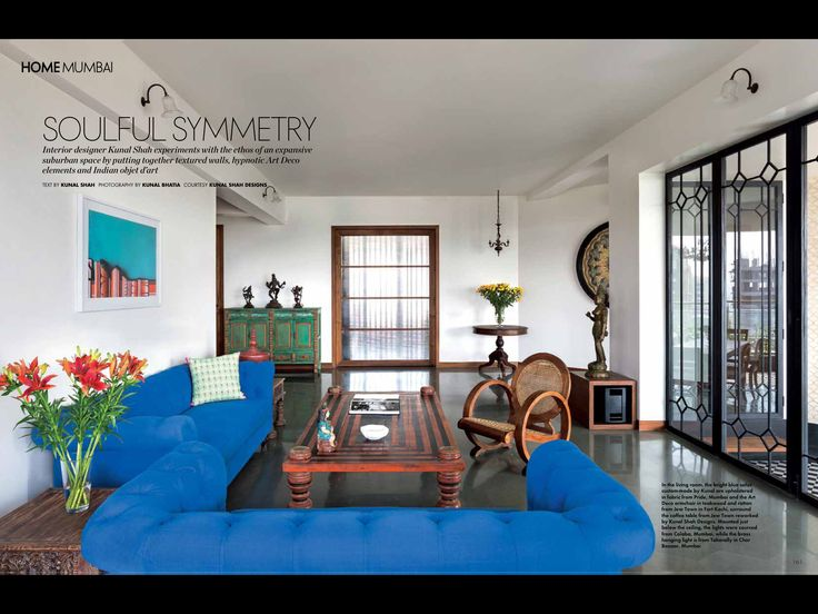 32 best Homes in India Elle Decor images on Pinterest Elle
