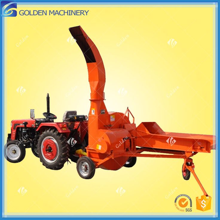 9t/h Tractor Fresh Silage Forage Chaff Cutter,Chopper Crop Straw Crusher For Farm And Animal Husbandry,It Used For Cutting And Chopping Green And Dried Chaff And Hay Pulverizer,Straw And Grass ,Making Sliage Feed For Raise Animals.