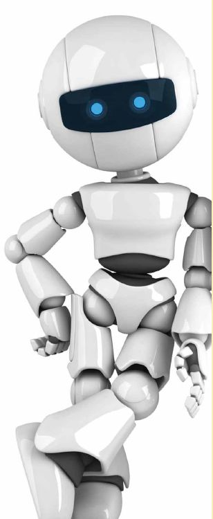 Tabara de robotica si engleza la Exeter in UK, 8-17 ani, #BornToTravel, #DiscoverIT, www.mara-study.ro, office@mara-study.ro, 0736913866