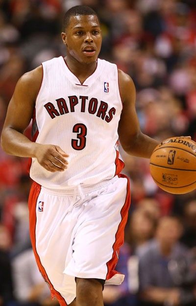 Kyle Lowry pic from http://www.asmsports.com/asm-family/kyle-lowry