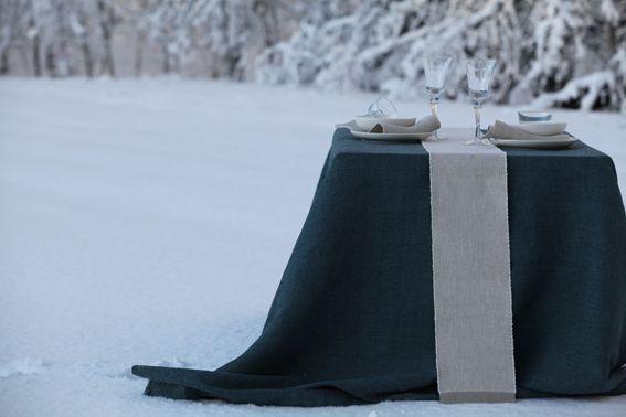 Outdoors. Ulkona. www.pisadesign.fi