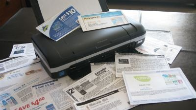 Printable Canadian Coupons: Top 5 Websites