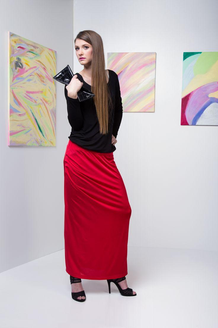 http://www.butik.shemore.pl/new/spodnica-spcz-shemore-wiosna-2014.html