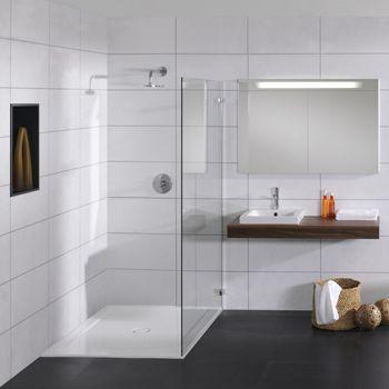 duschen in der badewanne - Hledat Googlem