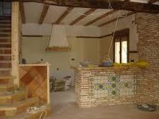 Resultado de imagen para casas ladrillo ala vista y madera