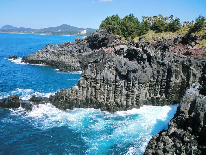 幸福度日本1位!絶対に行くべき福井県のおすすめ観光スポット20選 | RETRIP[リトリップ]
