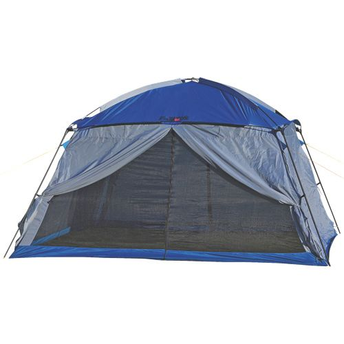 World Famous Sales Hobo Screenhouse (486) - Blue/Mist   - Online Only