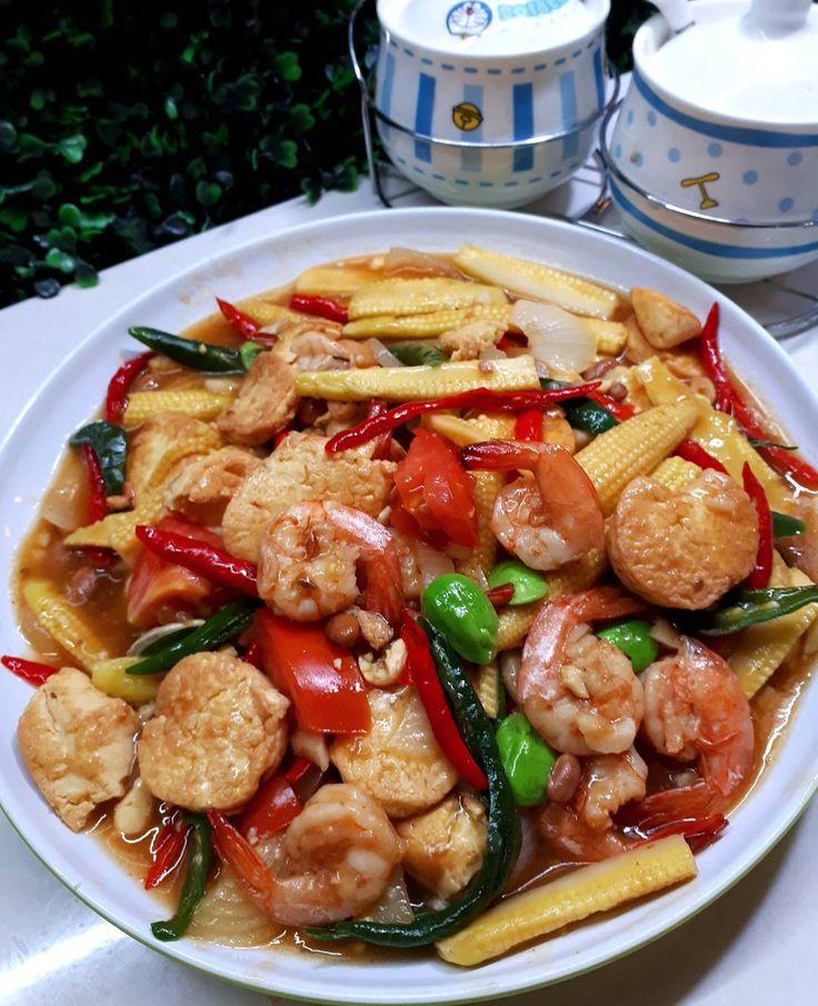 #taucoudangtahujepang #kim_kimfood #homecooking#homefood#masakanrumahan#masaksendiri#lunchmenu