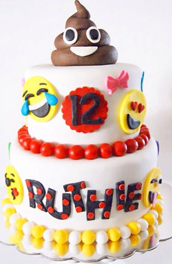 1045 Best Images About Cakes On Pinterest