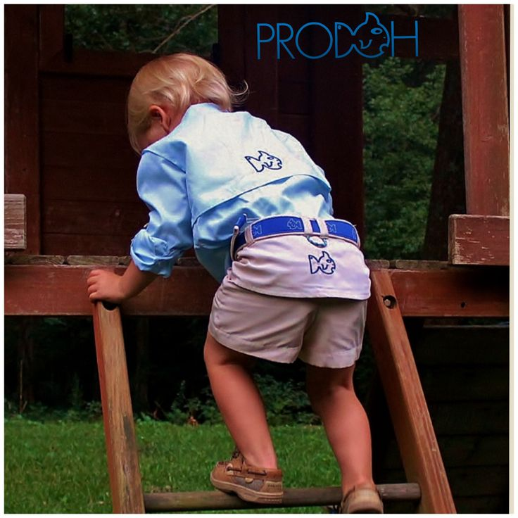 92 best the prodoh kids our sun protective clothing for Prodoh fishing shirts