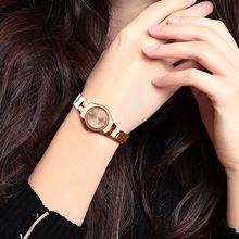 手表-品牌手表/时尚手表-天猫Tmall.com-上天猫,就够了
