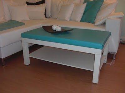 10 Best Images About DIY Refurbished Ikea Furniture On