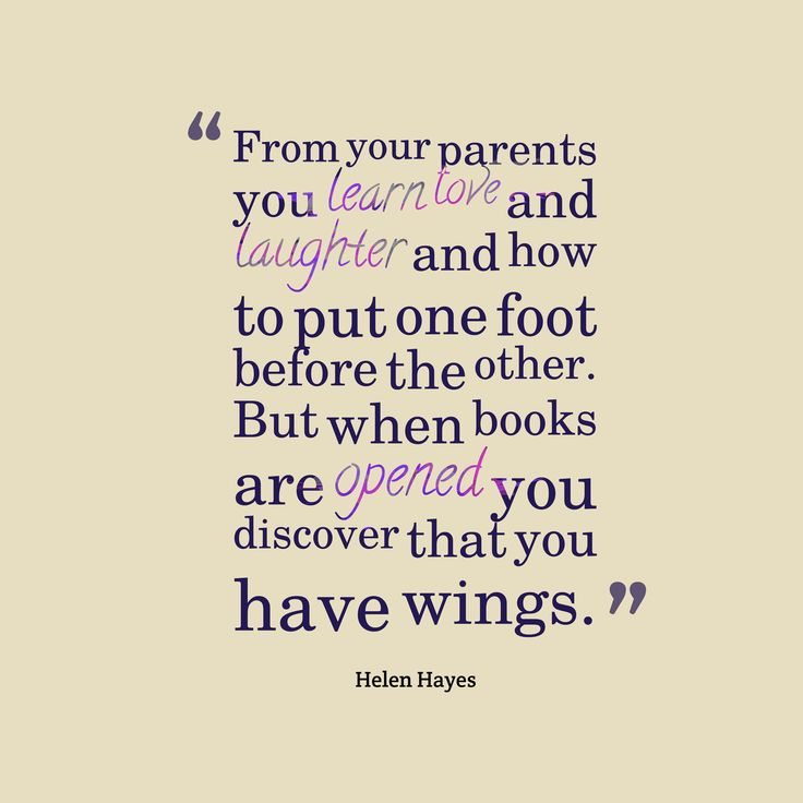 Quotes About Loving Your Family: Best 25+ Love Your Parents Quotes Ideas On Pinterest