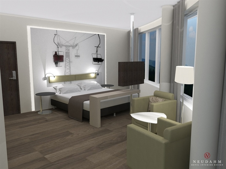Oversum Vital Resort · Winterberg · Eifel / Berg. Land / Sauerland - Wellness & Beauty