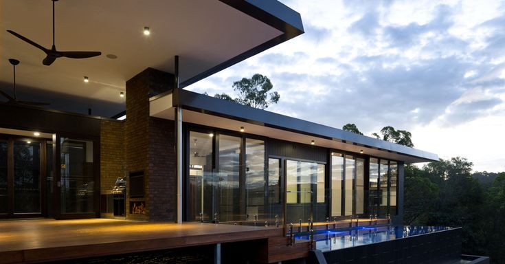 Hill House | KO & Co Architecture