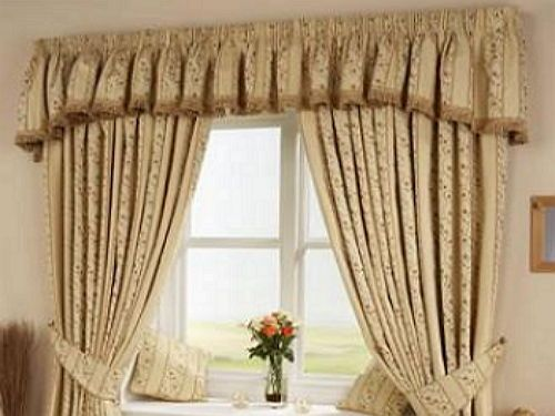 M s de 25 ideas incre bles sobre confeccion de cortinas en - Precio de confeccion de cortinas ...