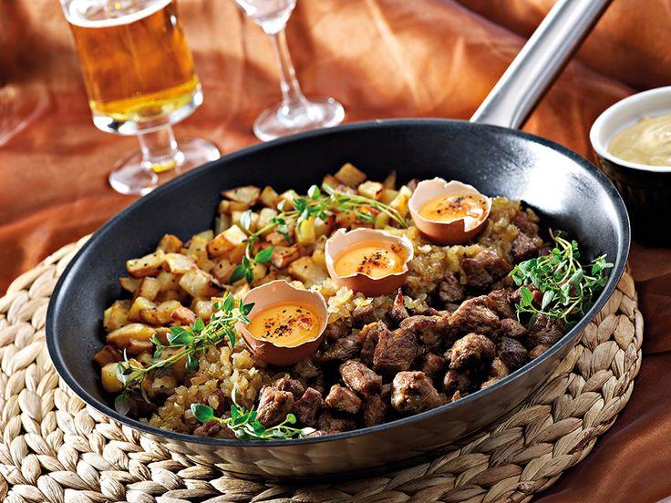 Food Photography Photo: Martin Savara (www.martinsavara.se) Client: Ingelstakalkon