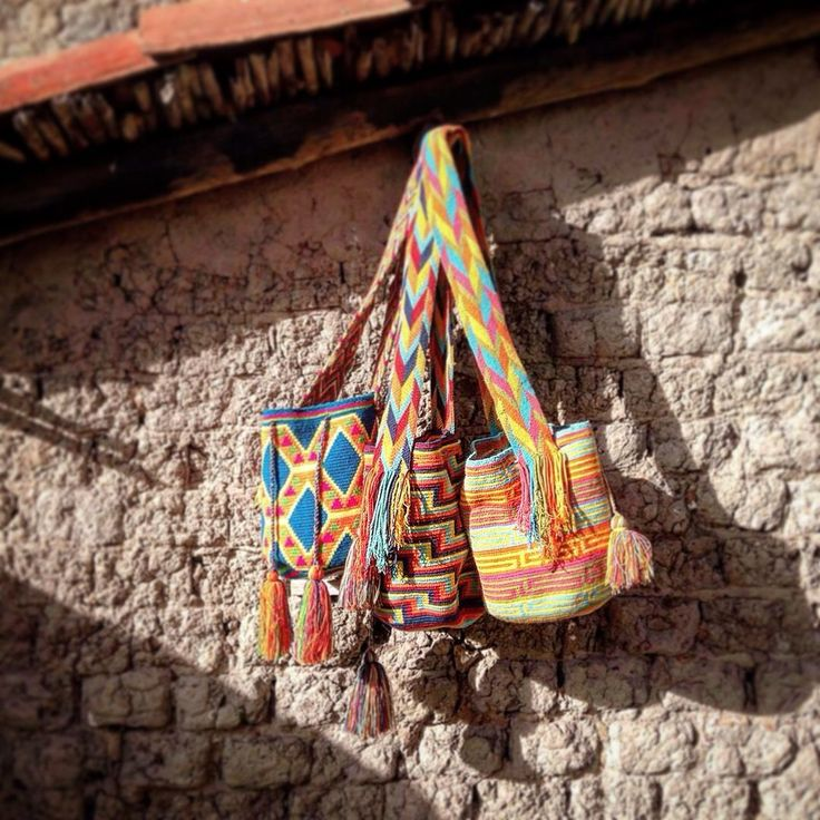 www.wayaarte.com Unique pieces with exclusive designs by WAYA working in community withe indigenous women in Colombia. Fair trade + 50% of profits donated to the WAYUU community  #WAYA #ONEPIECE #BUYTOGIVE #FAIRTRADE #BOHOBAG #HOBOBAG #HANDMADELOVERS #HANDMADELOVE #PERFECTGIFT