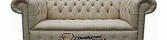 Designer Sofas4u Chesterfield 2 Seater Settee Sofa Buttoned Seat Ivory Cottonseed Leather No description (Barcode EAN = 5060329233461). http://www.comparestoreprices.co.uk/chesterfield-sofas/designer-sofas4u-chesterfield-2-seater-settee-sofa-buttoned-seat-ivory-cottonseed-leather.asp