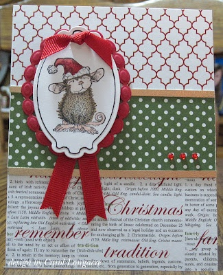 702 best house mouse cards images on Pinterest Cards, Drawing - blank xmas cards