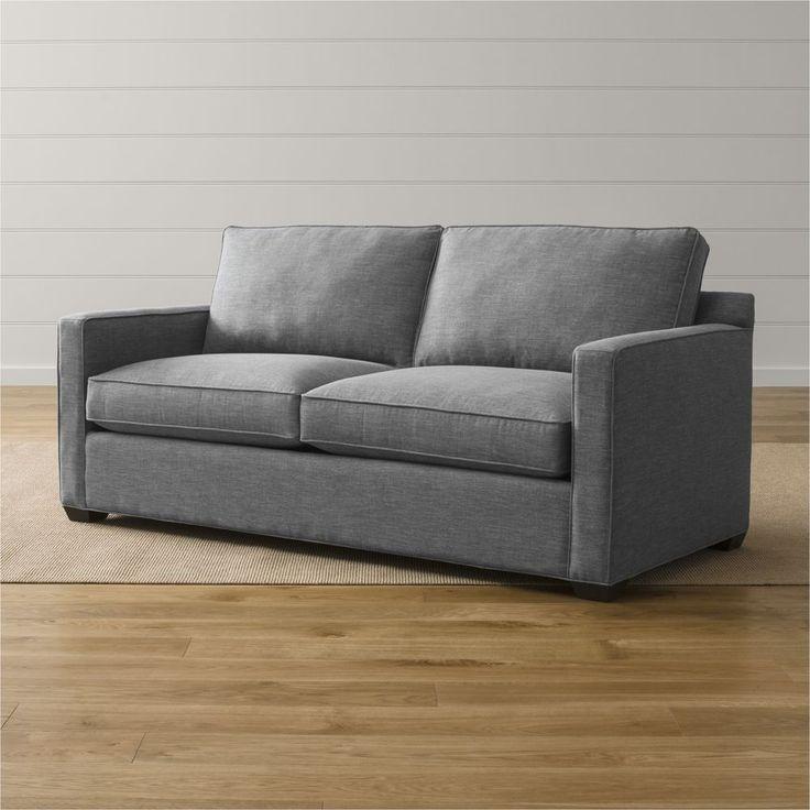 Die 25  besten ideen zu sofa cama confortavel auf pinterest ...