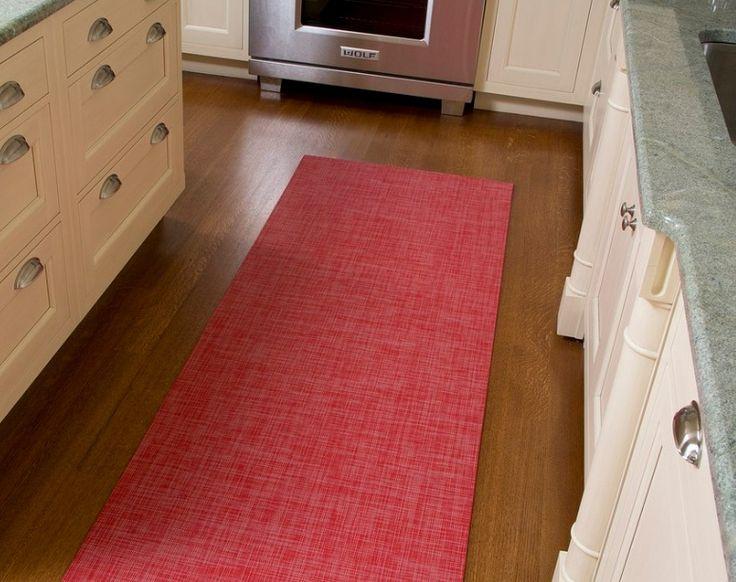 67 best Functionality Underfoot images on Pinterest | Floor mats ...