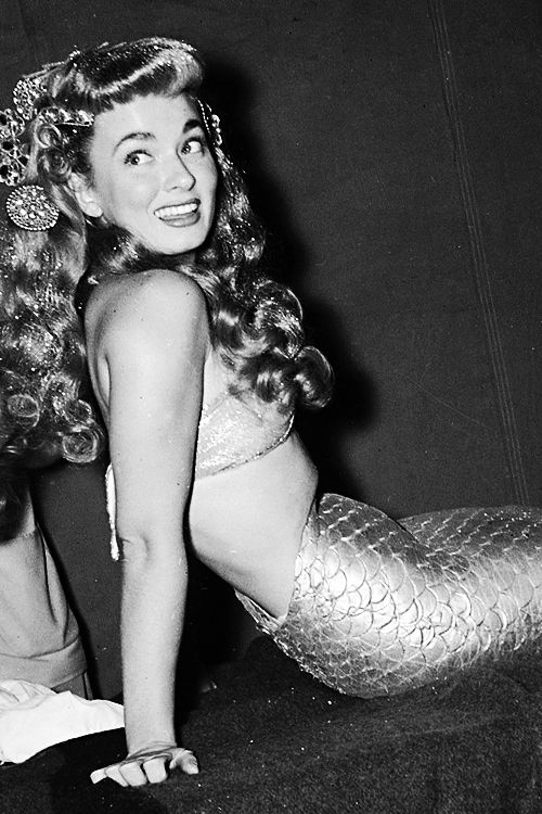 77 Best Mr Peabody And The Mermaid 1948 Images On