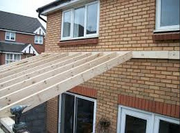 Get superior quality Roof Extension service from Roof Tech at lower cost in Auckland.