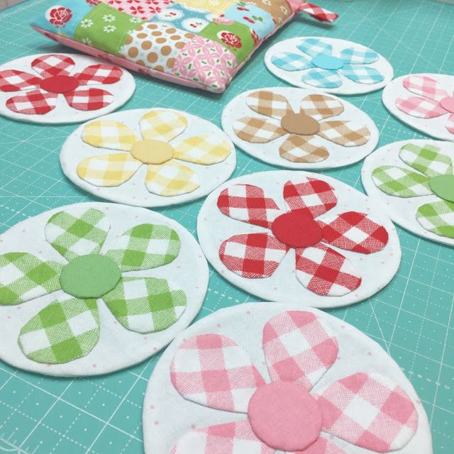 Today is week eight   in our sew along!     CLICK HERE   if you want to make my   Sweetie Pie Quilt:)         And because we have   fi...