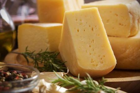 Come stagionare il formaggio fatto in casa