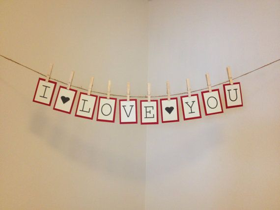 themes for valentine's day in office