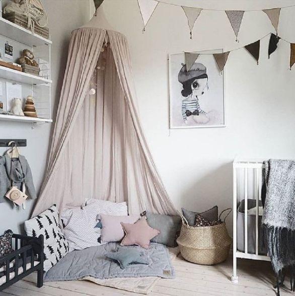 25+ Best Ideas About Cute Girls Bedrooms On Pinterest