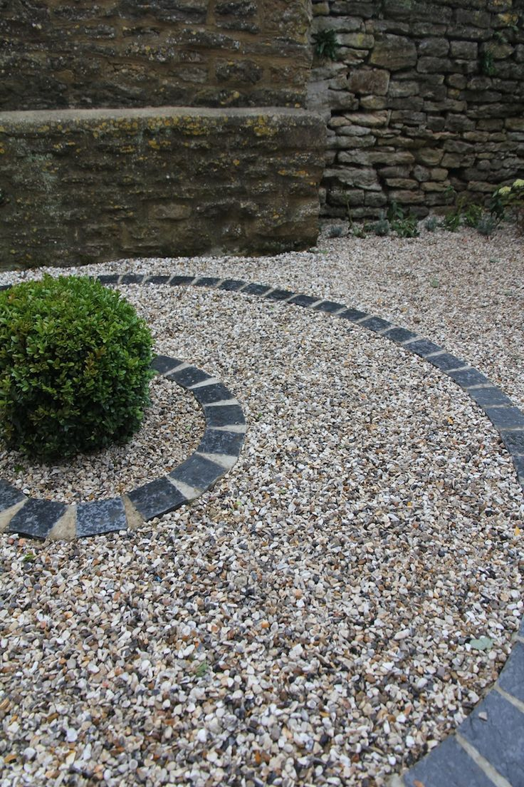 183 best images about hard landscaping materials and ideas for Hard landscaping ideas