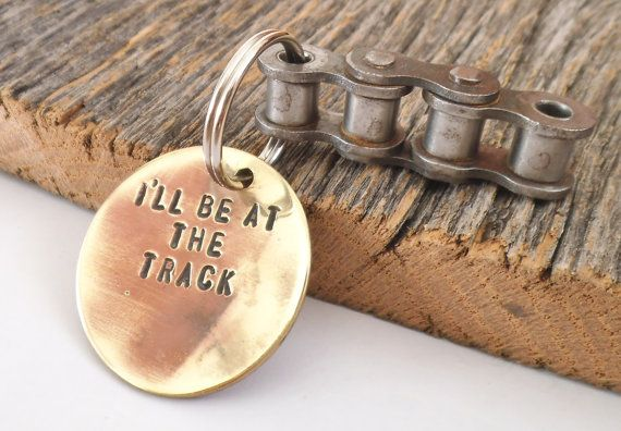 Unique Motocross Accessory ATV Jewelry for by CandTCustomLures Follow us to http://racdaynews.com