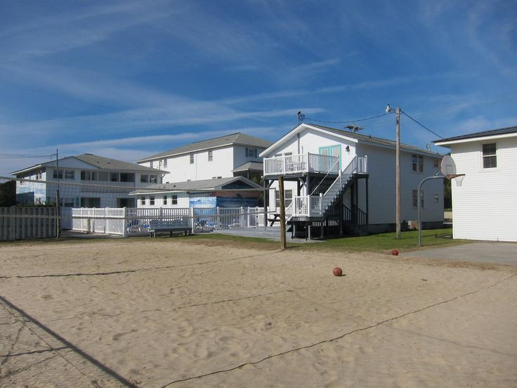 17 best images about north myrtle beach rentals on