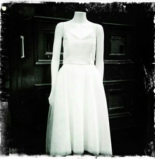 Be one of a kind! Perfect for the bride or the graduation! #isabellaidberg #sofo #sofopopup #popupandshowroom #popup #popupstore #popupshop #katarinabangata44 #södermalm #sweden #stockholm #sverige #shoppinginsofo #shoppinginstockholm #swedishdesign #Swedishfashion #handmadebyisabellaidberg #ss16 3springsummer16 #studentklänning #brudklänning #dress #white #whitedress #buyonline #shoponline #welcome #welcometoourshop #nordic #scandinaivian