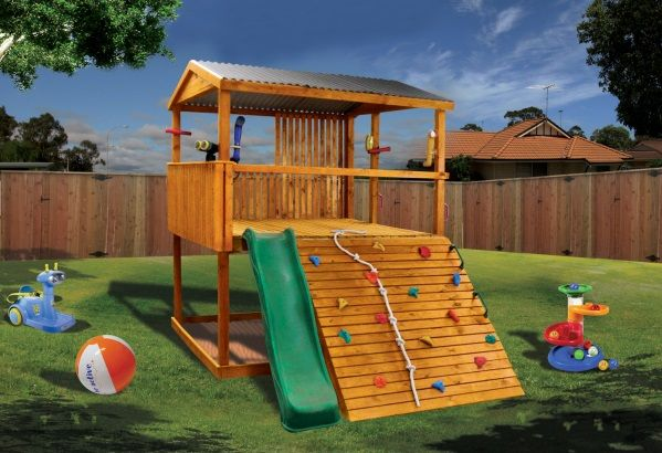 How #cubbies encourage #balance and #coordination in #kids http://www.cubbyhouse.net/blog/encourage-balance-and-coordination-in-children-through-cubby-house-activities/