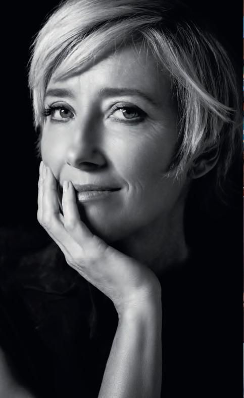 17+ best ideas about Emma Thompson on Pinterest | Mature face pics ...