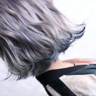 【HAIR】高橋 佑太さんのヘアスタイルスナップ(ID:279233)
