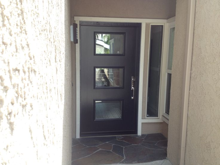 13 best 42\'\' Entry Doors. images on Pinterest | Entrance doors ...