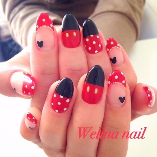 welina_nail_96860さんのプロフィール|ネイルブック