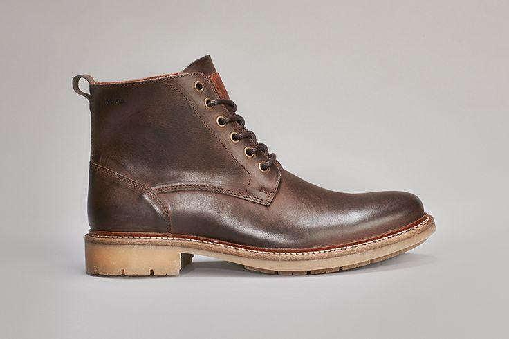 Makia Avenue Boot