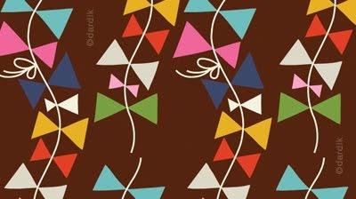 helen dardik: Orange, Lucky, Pattern, Helen Bardik, Fabulous Helen, Helen Dardik