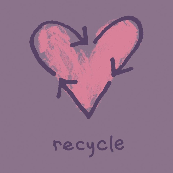 61 best Recycling Quotes images on Pinterest | Environment, Planet ...