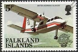 stamps with aeroplane - Yahoo Image Search results