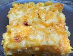 Υπέροχη πίτα με μακαρονάκι κοφτό (Κοραλάκι) και τυριά, χωρίς φύλλο. Μια υπέροχη συνταγή για ένα πεντανόστιμο, χορταστικό πιάτο (αρχική ιδέα απόεδώ), για κ