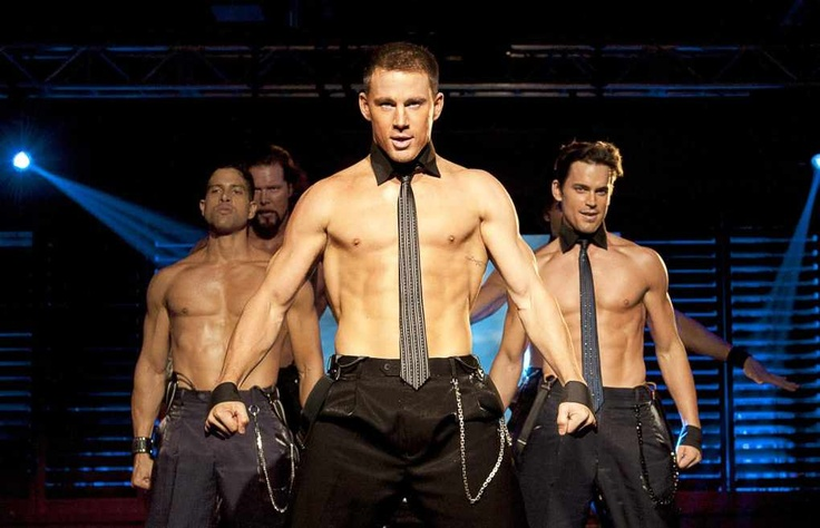 Magic Mike Channing TatumFilm, Hair Beautiful, At Home, God, Hair Tools, Channing Tatum, Best Movie Quotes, Blog, Magic Mike