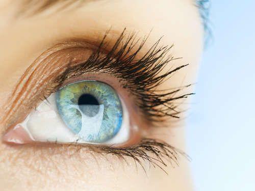 $1,000 to spend toward lasik eye surgery | TLC Laser Eye Centers